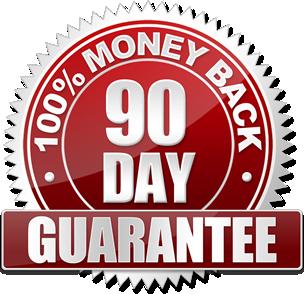 90-guarantee