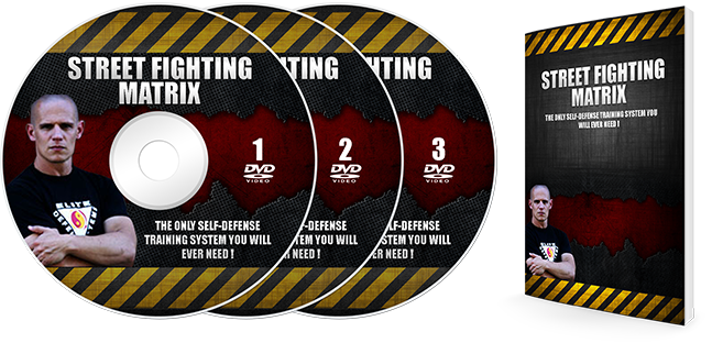 dvd-ebook