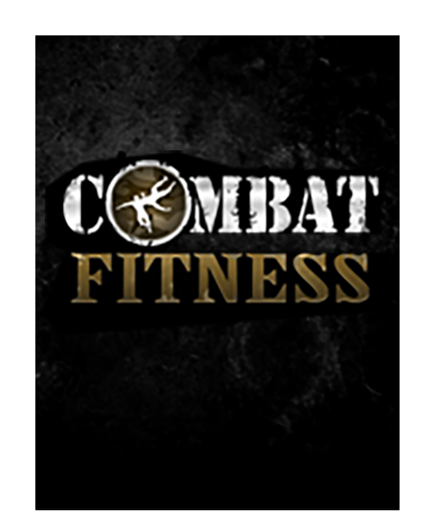 combat-fitness