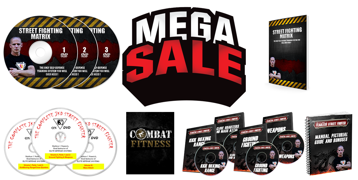 mega-sale-all-programs